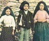 Fatima children Lucia Jacinta Francesco1