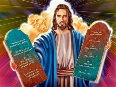 CHÚA NHẬT VI MÙA THƯỜNG NIÊN A (Mt 5,17-37).