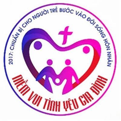 Logo NamMVGD 2017s