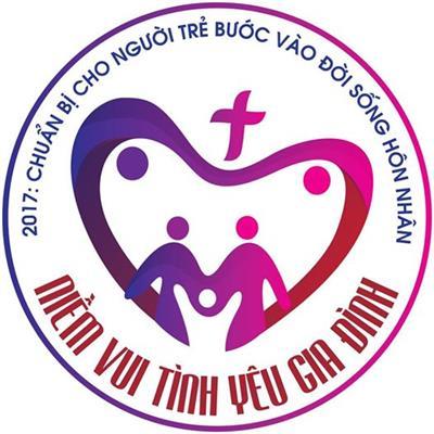 Tâm Thư gửi các gia đình Công giáo của HĐGM Việt Nam