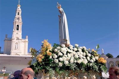 Để hiểu những cuộc hiện ra ở Fatima