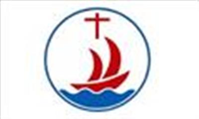 Hội đồng Giám mục Việt Nam sẽ họpHội nghị thường niên tại Nha Trang