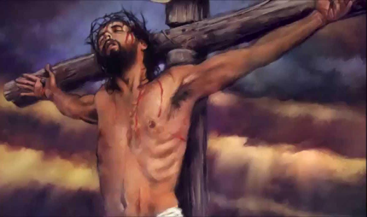 ĐỂ HÔN NHÂN BỀN VỮNG, HÃY YÊU NHƯ ĐỨC KITÔ ĐÃ YÊU…