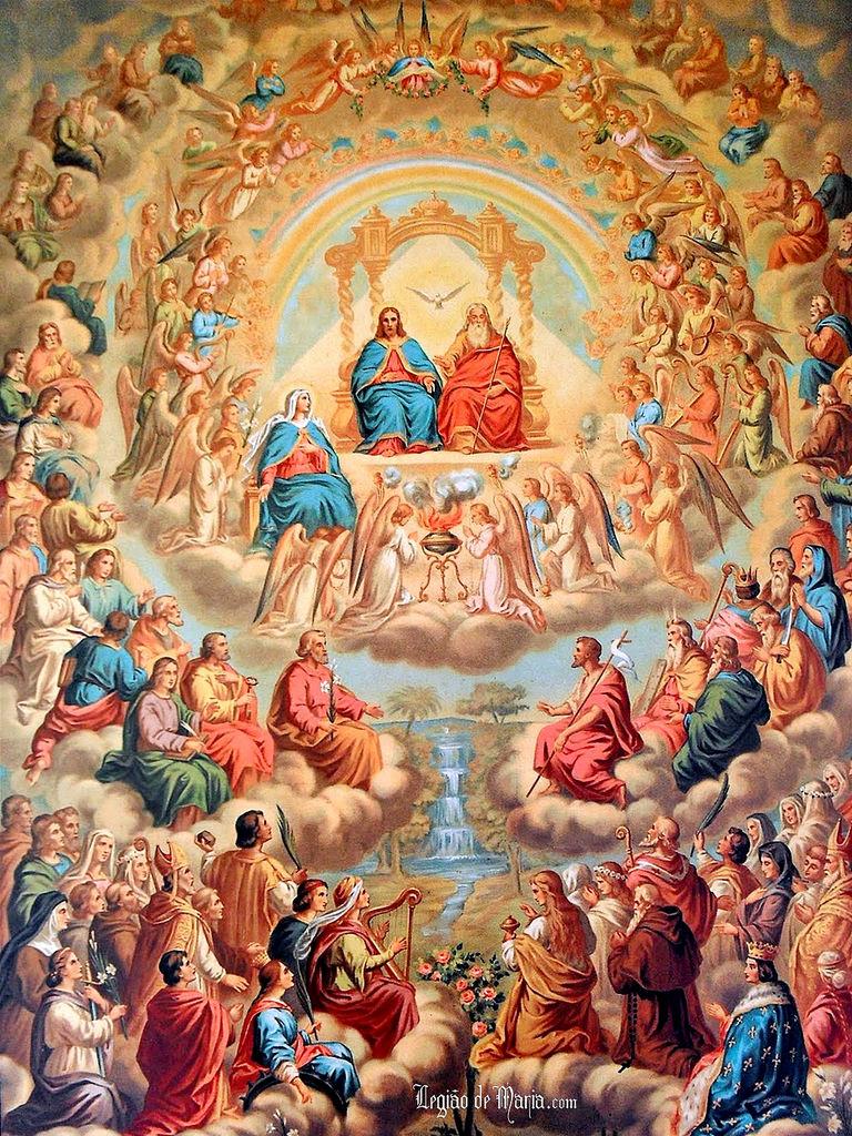 Kết quả hình ảnh cho hội thánh công giáo