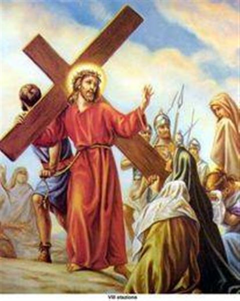 ĐÀNG THÁNH GIÁHIỆP THÔNG VỚI ĐAU KHỔVÌ YÊU THƯƠNG CỦA CHÚA GIÊSU
