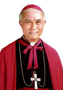 Thư gửi anh chị em giáo chức Công Giáo Nhân ngày nhà giáo Việt Nam