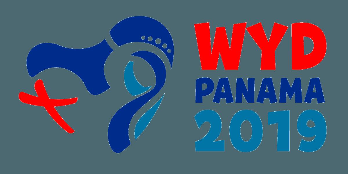 Công bố chương trình chi tiết chuyến viếng thăm 5 ngày của ĐTC Phanxicô tại Panama nhân Ngày Quốc tế giới trẻ lần thứ 34