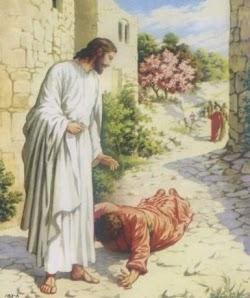 Suy Niệm Thứ Sáu sau lễ Hiển Linh
