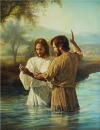 DỌN ĐƯỜNG CHO CHÚA HÔM NAY  BẰNG SỐNG ƠN BÌNH AN