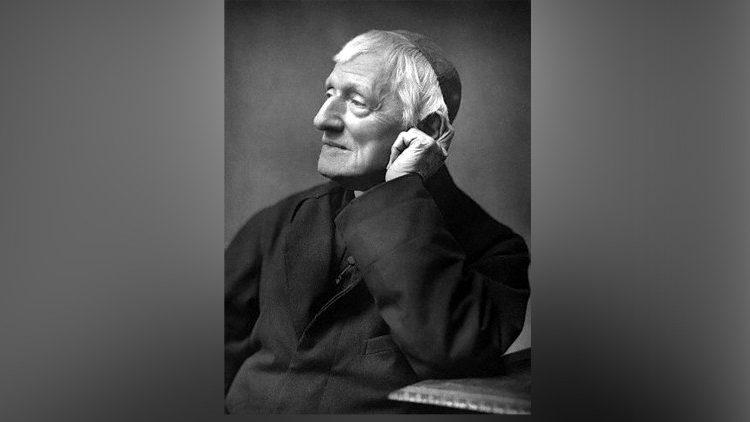 Đức Thánh Cha nhóm Công nghị về việc phong thánh cho 5 chân phước