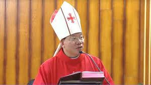 Đức Tổng Giám mục Giuse gửi Thư cho cộng đoàn dân Chúa Giáo phận Hải Phòng về tháng Truyền giáo ngoại thường