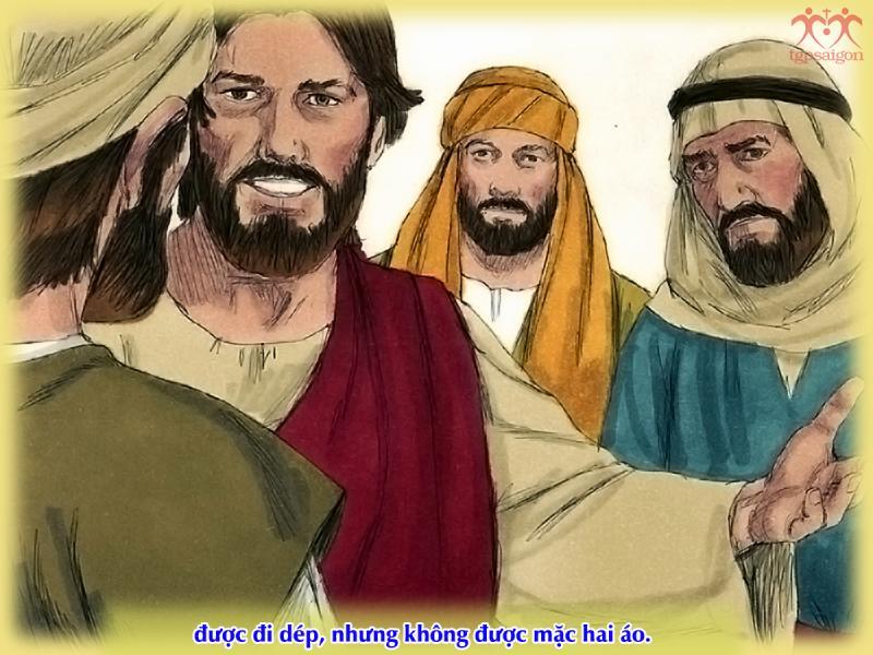 ĐỨC GIÊSU LÀ BÁNH BAN SỰ SỐNG ĐỜI ĐỜI